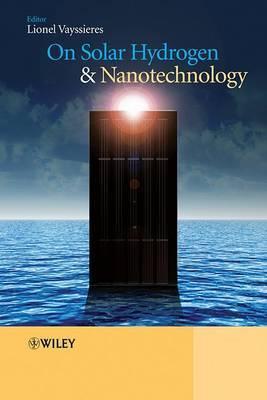 On Solar Hydrogen and Nanotechnology image