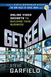 Get Seen by Steve Garfield image