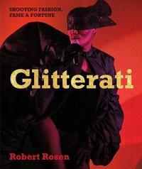 Glitterati by Robert Rosen image
