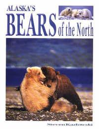 Bears of the North by Steve Kazlowski image