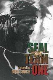 Seal Team One by Dick Couch