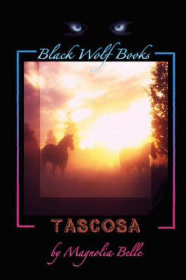 Tascosa by Magnolia Belle