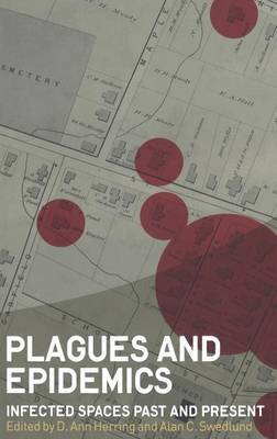 Plagues and Epidemics image