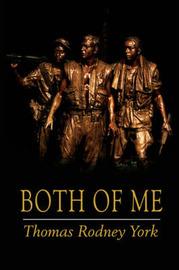 Both of Me by Thomas Rodney York image