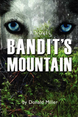 Bandit's Mountain by Donald Miller