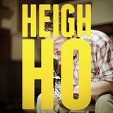 Heigh Ho (LP) by Blake Mills