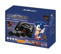 SEGA Mega Drive Flashback Classic Console for