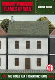 Flames of War: European House - Dieppe