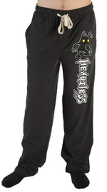Kingdom Hearts: Heartless - Sleep Pants (Small)