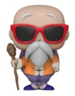 Dragon Ball Z – Master Roshi Pop! Vinyl Figure