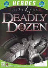 Deadly Dozen for PC Games