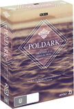 Poldark - The Complete Collection (Original) DVD