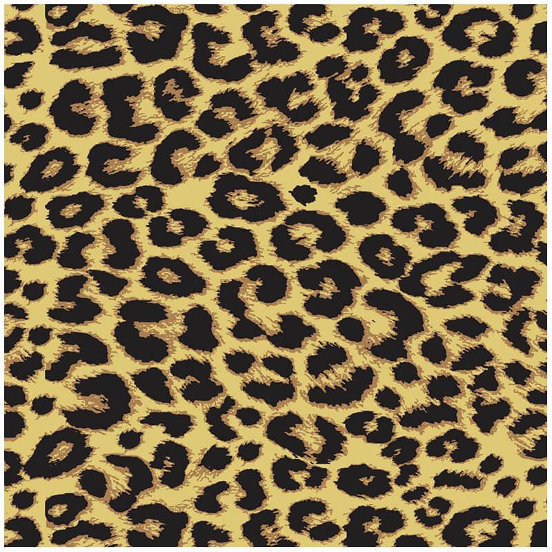 Bambury Leopard Glamour Essential Beauty Pack image