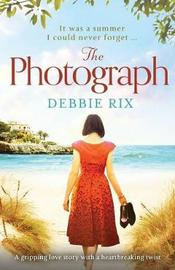 The Photograph by Debbie Rix image