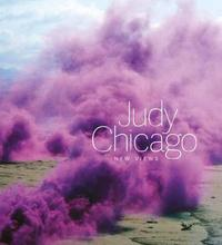 Judy Chicago by Judy Chicago
