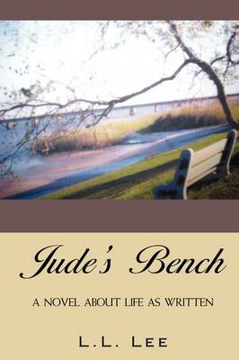 Jude's Bench by L.L. Lee image