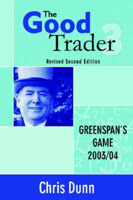 The Good Trader III by Chris Dunn image