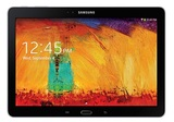 "10.1"" Samsung Galaxy Note 16GB WiFi Tablet (Black)"