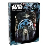Holdson: Star Wars Rogue One 1000pce - Galactic Empire