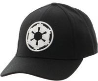 Star Wars: Imperial - Flex Cap