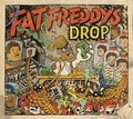 Dr Boondigga and the Big BW (2LP) by Fat Freddy's Drop