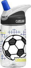 Camelbak Eddy Kids - Goal (.4L)
