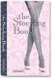 The Stocking Book by Victor Arwas