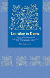 Learning to Dance image