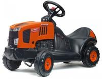 Kubota: M7151 Tractor Ride On image