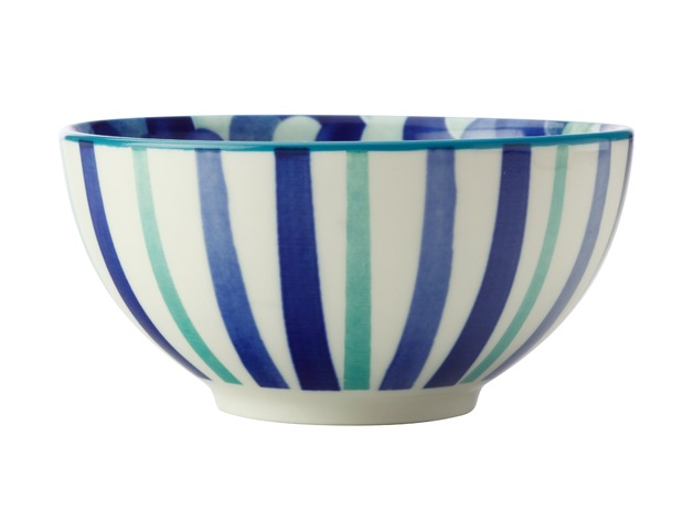 Maxwell & Williams Reef Bowl - Scales