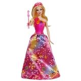 Barbie - The Secret Door Princess Alexa Doll