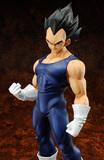 Dragon Ball Z Vegeta PVC Figure