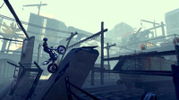 Trials Fusion Awesome Max Edition for PS4 image
