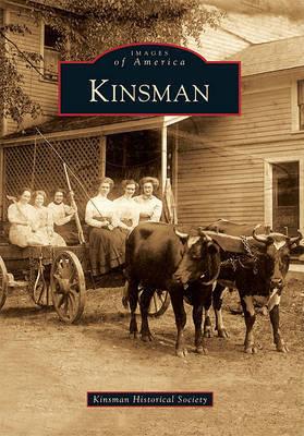Kinsman by Kinsman Historical Society image