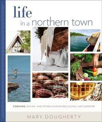 Life in a Northern Town by Mary Dougherty image