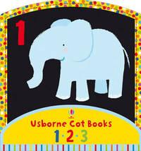 123 Cot Book