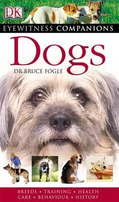 Dogs by Bruce Fogle image