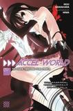 Accel World, Vol. 9 (light novel) by Reki Kawahara