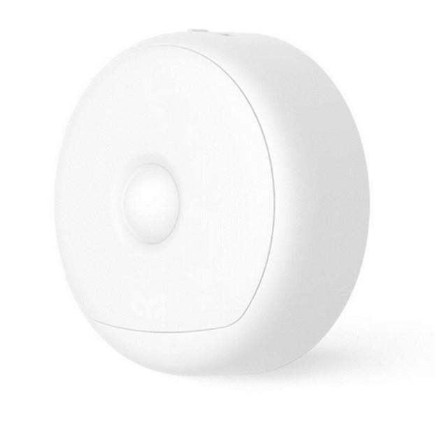 Xiaomi Yeelight Rechargeable Motion Sensor Nightlight