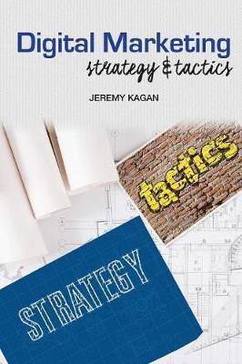 Digital Marketing by Jeremy Kagan