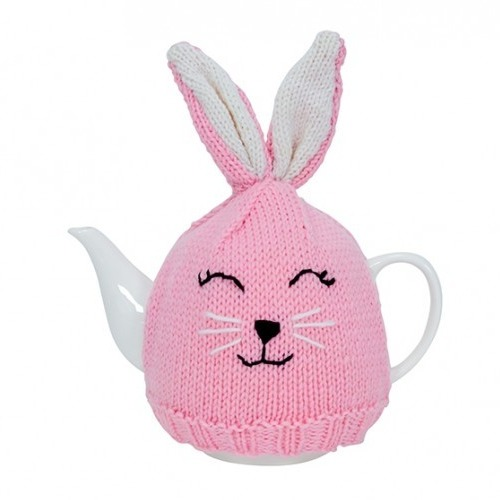 Annabel Trends Tea Cosy - Rabbit