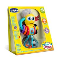 Chicco: Willow The Whisk image