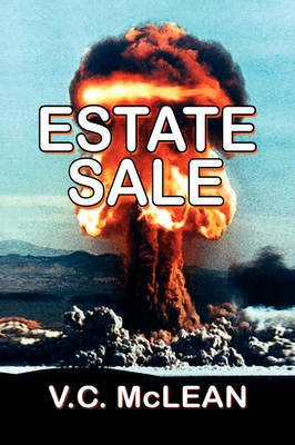 Estate Sale by V.C. McLean image