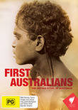 First Australians - The Untold Story of Australia (2 Disc Set) on DVD