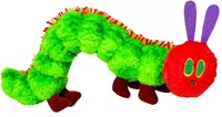 Very Hungry Caterpillar - Giant Plush