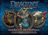 Descent: Guardians of Deephall