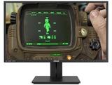 """27"""" Asus 4K 100% sRGB Monitor"""