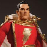 DC Comics: Shazam - One:12 Collective Action Figure