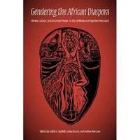Gendering the African Diaspora image