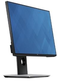 "23.8"" Dell UltraSharp U2417H FHD Monitor image"